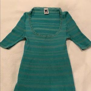 Missoni dress size 42